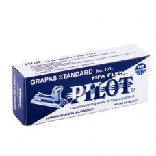 GRAPAS PILOT STANDARD CAJA C/5000 5040