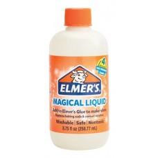 LIQUIDO MAGICO ELMERS 258 ML. PARA SLIME