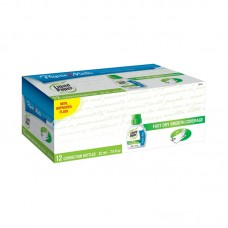 CORRECTOR FAST DRY PAPER MATE 22 ML. C/12