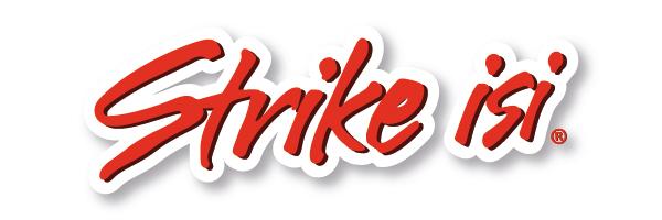 Strike Isi