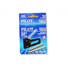 GRAPA PILOT P/PISTOLA RT-101 13/6-C  C/1000