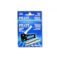 GRAPA PILOT P/PISTOLA RT-101 13/8-C  C/1000