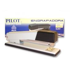 ENGRAPADORA PILOT MOD. M-27 METAL GRANDE