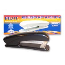 ENGRAPADORA PILOT MOD. 58 STD T/COMPLETA