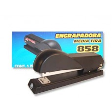 ENGRAPADORA ACME MOD. 858 MEDIA TIRA