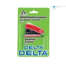 ENGRAPADORA MINI DELTA STD. MOD.DE04