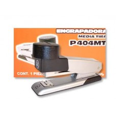 ENGRAPADORA ACME MOD. P-404MT STD.
