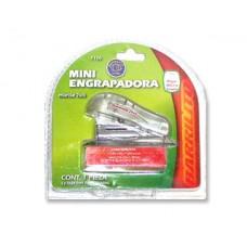 ENGRAPADORA 7110 MINI STANDAR C/1000 GRAPA