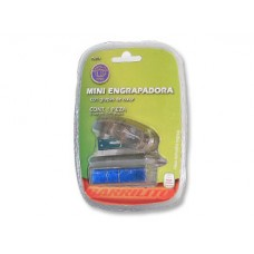ENGRAPADORA BARRILITO PS-201B MINI