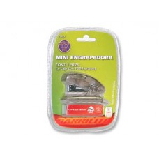 ENGRAPADORA BARRILITO PS363B MINI