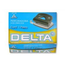 PERFORADORA DELTA MOD.DP100 8 CM.