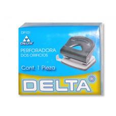 PERFORADORA DELTA MOD. DP101 8 CM.