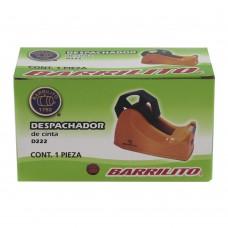 DESPACHADOR DE CINTA BARRILITO D222 CHICO