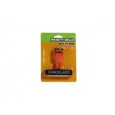 SELLO CANCELADO ACME MOD.30003B