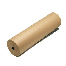 PAPEL POPULAR ROLLO 30 CENTIMETROS
