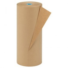 PAPEL POPULAR ROLLO 45 CENTIMETROS