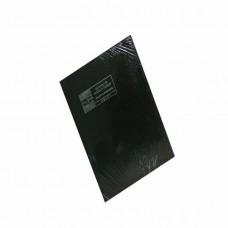 LIBRO 4RID1 REGI/INGRESOS DIARIOS