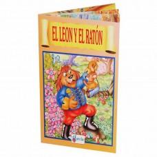 LIBRO EL REINO DEL CUENTO 12 TITULOS