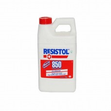 RESISTOL 850 DE 1000 GRS.