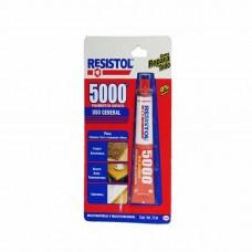 PEGAMENTO CONTACTO RESISTOL 5000 21 ML. USO GENERA