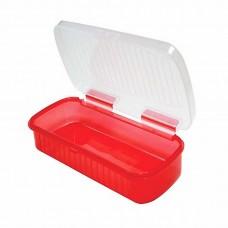 PORTA LAPIZ SABLON WACKY BOX MINI 9013W