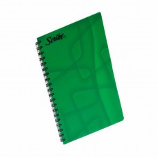 CUADERNO 2903 PROFESIONAL 100 H. C 7 MM