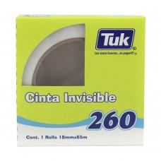 CINTA MAGICA TUK 260 18X65 MT.