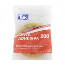 CINTA 200 TUK 18X65 CORTE FACIL