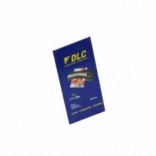 MICA LAMINADORA DLC 0764 64X10.8 MM 7 MC/100