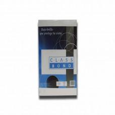 HOJA BOND CLASS T/OFICIO PTE. C/100 PZAS.