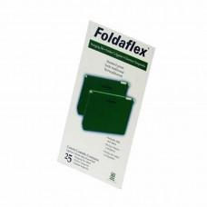 FOLDER COLGANTE FOLDAFLEX OFICIO     PTE. C/25