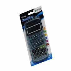 CALCULADORA DATEXX DS-700 CIENTIFICA