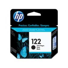 CARTUCHO HP 122 NEGRO MOD.CH561HL