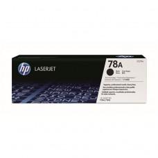 TONER HP P1566/P1606DN MOD. CE278A