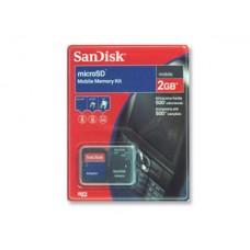 MEMORIA USB ADATA 8 GB NEGRA AC906-8G-RBK
