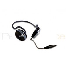 AUDIFONO DIADEMA PC-110309 C/BANDA P/CUELLO
