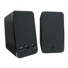 USB STEREO SPEAKERS MOD.PC-112570
